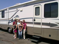 Used Rv Loans Apply For New Loans Online Financing